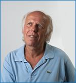 André van der Vegt