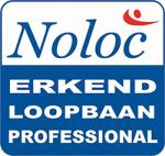 noloc-3