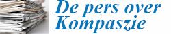 de-pers-2