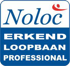 loopbaancoach Zwolle